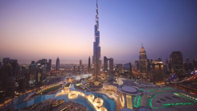 Photo of عروض طيران الإمارات تستقطب مزيداً من السياح إلى دبي