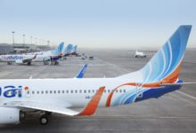 Photo of Financial Results significantly impacted by Boeing 737 MAX grounding as airline remains committed to minimising disruption to its passengers