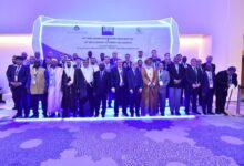 Photo of الإمارات تشارك في اجتماعات معهد المواصفات والمقاييس للدول الإسلامية SMIIC  بمكة المكرمة