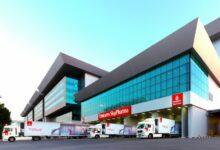 """Photo of الإمارات للشحن الجوي تطور مبادرة """"مسارات الأدوية"""""""