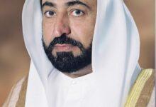 Photo of سلطان بن محمد القاسمي : تعود علينا ذكرى اليوم الوطني ودولتنا تنعمُ برخاء وعزة بفضل الرجال المؤسسين