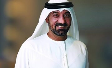 Photo of Emirates Group announces half-year performance for 2020-21