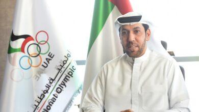 Photo of الشنقيطي يثمن جهود رياضيينا للتأهل لأولمبياد طوكيو ٢٠٢٠