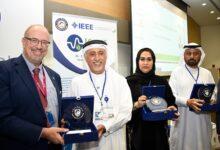 Photo of جامعة دبي تنظم المؤتمر الدولي للإشارة وأمن المعلومات بمشاركة 20 دولة