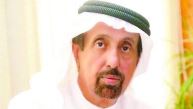"Photo of المعهد الدولي للتسامح: الاجراءات الوقائية من ""كوفيد19"" التي اتخذتها دبي ضاهت كبريات الدول"