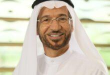 Photo of مؤتمر الإمارات للعناية الحرجة لطب الأطفال والأطفال الخدج يبدأ فعالياته غداً