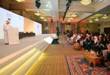 """Photo of المشاركون في القمة العالمية للتسامح يؤكدون أن  الإمارات """"نموذج عالمي"""" للتسامح"""