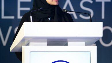 """Photo of برنامج زمالة """"لوريال – اليونسكو من أجل المرأة في العلم 2019"""" للشرق الأوسط يكرّم نخبة من العالمات العربيات"""