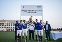 Photo of Habtoor Polo Takes the First Trophy of the Season
