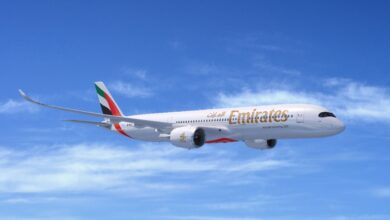 Photo of Emirates reaffirms customer commitment with ramp up of refunds capability