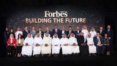 Photo of 200 خبير في قطاع العقارات يبحثون مستقبل القطاع في ندوة فوربس الشرق الأوسط