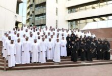 Photo of بلدية دبي تنظم لقاء تعريفيا للموظفين المواطنين الجدد