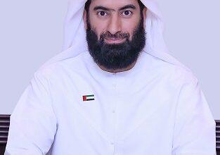 Photo of مدير عام دائرة الموارد البشرية لحكومة دبي: إن يوم العَلَمْ يحمل معاني عميقة ترتبط إرتباطاً وثيقاً بالمواطنة الحقة، والبذل والعطاء، وبناء الإنسان الذي يبني الأوطان ويعلي من مكانتها