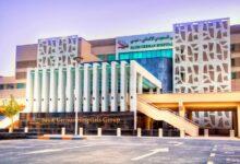 Photo of تقنية جديدة لعلاج الألم والوقاية من العدوى في المستشفى السعودي الالماني دبي