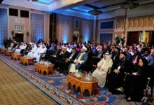 Photo of Second edition of World Tolerance Summit begins under the slogan Tolerance in Multiculturalism