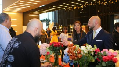 Photo of Groupado launches experiential platform in the Middle East