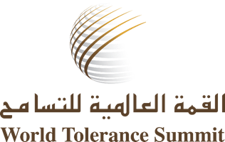 Photo of World Tolerance Summit 2019 begins tomorrow; More than 3,000 to attend the 2-day event