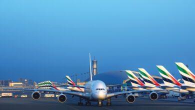 Photo of طيران الإمارات تعزز مواردها لتسريع إنجاز طلبات استرداد الأموال