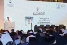 Photo of نهيان بن مبارك يفتتح رسميا القمة العالمية للتسامح بمشاركة 3 آلاف شخصية