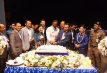 Photo of flydubai touches down in Krabi