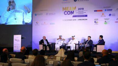 Photo of أراضي دبي تستقبل وفودًا عالمية للمشاركة في مؤتمر مدراء جمعيات الملاك في الشرق الأوسط 2019