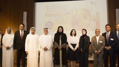 Photo of دبي مدينة الذهب تحتفل بـ25 عاماً ذهبية مع جوائز تصل إلى 4 ملايين درهم