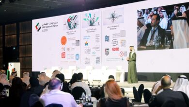 Photo of UAE Economic Forum 2019 concludes with promising outlook and growth plans