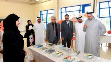 Photo of مركز البيئة للمدن ومدينة الطفل بدبي ينظمان الملتقى الوطني الأول للثقافة البيئية المستدامة لأطفال الإمارات