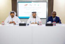 "Photo of Teacher Task Force convenes international forum on ""The Futures of Teaching"" in Dubai"