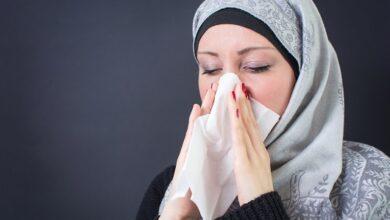 Photo of 10 نصائح للتعامل مع حساسيات الشتاء في الإمارات