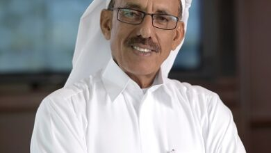 Photo of Khalaf Al Habtoor's Philanthropic Support to Lebanon exceed AED 73 million ($20 million) in the last years