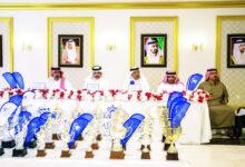 Photo of مهرجان «شادويل العالمي» في الرياض 19 الجاري