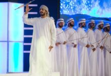 Photo of 20th Fazza Championship for Youlah kicks off to a rousing start