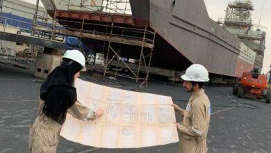 Photo of Tasneef prioritizes Emiratization to enhance UAE maritime