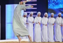 Photo of Competition at Fazza Championship for Youlah Intensifies as quarterfinalists are announced