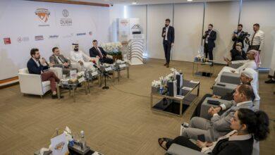 """Photo of انطلاق النسخة الثانية من دورة """"الألعاب الرياضية للشركات"""" 27 فبراير"""