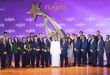 """Photo of سمو الشيخ أحمد بن سعيد آل مكتوم يقدم """"جائزة الرئيس"""" إلى 26 من أصحاب الإنجازات"""