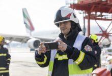 Photo of الذكاء الاصطناعي وتقنيات الاتصالات المتخصصة والآمنة محور مشاركة إيرباص ضمن إنترسك 2020