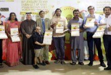 Photo of مجموعة دبي للذهب والمجوهرات تواصل تغيير حياة الرابحين خلال مهرجان دبي للتسوق الـ25