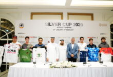 Photo of Silver Cup 2020 Tournament Fixture and Live Draw at Al Habtoor Polo Resort