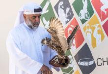 Photo of ولي عهد دبي يوجه بتخصيص فئة جديدة للملاك العامة ببطولة فخر الأجيال للصيد بالصقور