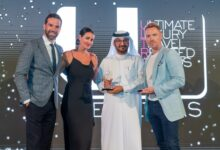 Photo of Travellers salute Emirates with two awards at the 2019 ULTRAS