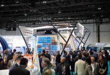 Photo of موانئ دبي العالمية إقليم الإمارات تعزز الفرص في القطاع البحري في الدولة من خلال دعم استضافة مؤتمر ومعرض بريك بلك الشرق الأوسط 2020