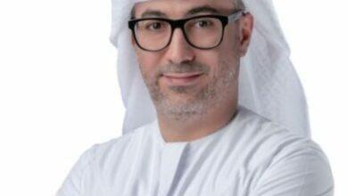 Photo of خبير عقاري يقترح مبادرة للمساهمة في دعم القطاع العقاري