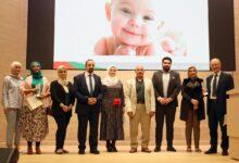 Photo of السعودي الألماني الشارقة ينظم المؤتمر الثاني لطب الأطفال