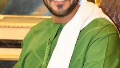 Photo of محمد بن فيصل القاسمي:  قيادة الإمارات والسعودية يقدمان نموذجا يحتذى في والتلاحم والتعاون