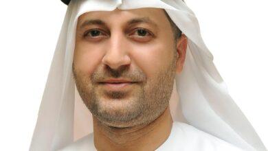 "Photo of ""اتصالات"" تطلق شبكة النفاذ الراديوية الافتراضية (Open vRAN) الأولى من نوعها في الشرق الأوسط وشمال إفريقيا"