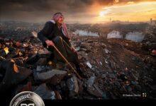 "Photo of جائزة حمدان بن محمد للتصوير تنشر الصور الفائزة بمسابقة ""الوطن"""