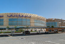 Photo of جامعة دبي تحقق انجازات مهمة في عام 2019 في مجالات التعاون والبحوث والابتكار