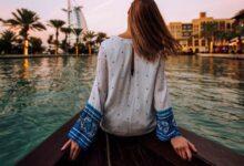 Photo of Indulge in Dubai this New Year with My Emirates Pass